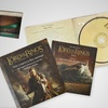 $46.99 for The Lord of the Rings Soundtrack