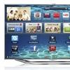 "$1,599.99 for a Samsung 55"" LED 1080p 240Hz Smart TV"