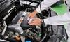 OFFICINA GALLINI - OFFICINA GALLINI: Tagliando auto per tutte le cilindrate da 59,90 €