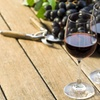 36% Off Wine Tasting at Owen Valley Winery
