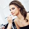 45% Off Makeup Application