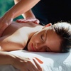 Up to 50% Off Two-Hour Massage