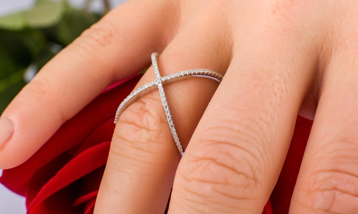 Tiara M Collection - Union City: $43 for $79 Worth of Jewelry — Tiara M Collection, LLC