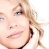 Up to 61% Off Enzyme Facials at Skin Bar MedSpa
