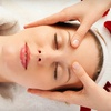 Up to 64% Off Massage or Spa Package