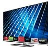 Vizio M-Series 55'' Class Full-Array LED 1080p 240Hz Smart TV