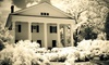 Roswell Ghost Tour LLC - Roswell: Paranormal Walking Tour for Two or Four from Roswell Ghost Tour (Up to 43% Off)