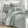 Chic Home Reversible Bedroom in a Bag Set (24-Piece)