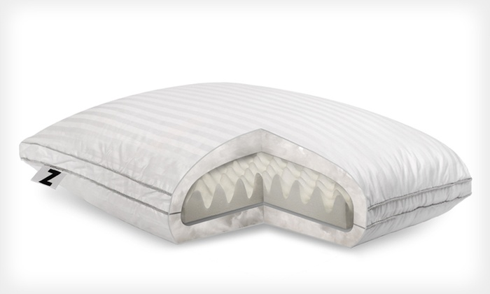 Malouf Gelled Pillows Groupon Goods