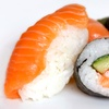 Up to 50% Off Japanese Cuisine at Suishin Restaurant