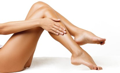 image for Three Laser <strong>Hair-Removal</strong> Treatments at Plastic Surgery Center of Fairfield (Up to 87% Off)