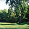 Up to 56% Off Golf for Two in Ottawa Lake