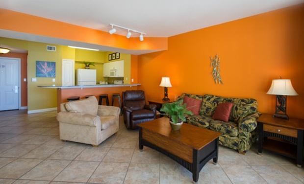 Granite City Coupons >> Shores of Panama Resort | Groupon