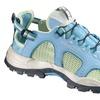 Salomon Techamphibian 3 Women's Shoes