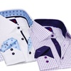 Profile Men's Dress Shirts