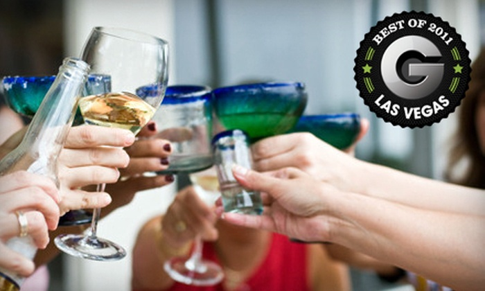 Lee's Discount Liquor - Westgate Las Vegas: $25 for a Beer and Tequila Tasting at Las Vegas Hotel & Casino from Lee's Discount Liquor ($60 Value)