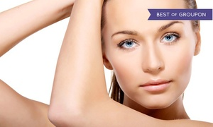 Opal Amazing Looks: Up to 42% Off Botox at Opal Amazing Looks