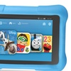 """Amazon 8GB 6"""" Kindle Fire HD 6 Kids' Edition Tablet"""