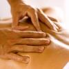47% Off Shiatsu Massage