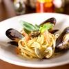 Up to 47% Off Italian Cuisine at Benvenuti's Ristorante
