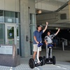 Up to 46% Off Segway Tours