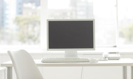 Website Design Services at Greenfish Media - Web Design & Marketing (45% Off)
