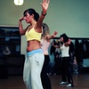 56% Off Zumba at Free2loveyourself Fitness
