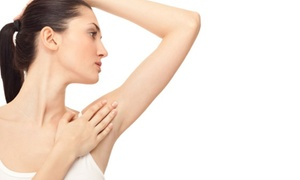Florida Aesthetics & Medical Weight Loss: Laser Hair Removal on a Small, Medium, Large, or Extra-Large Area at Florida Aesthetics & Medical Weight Loss (Up to 86% Off)