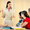 63% Off French Classes