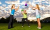 Kaia F.I.T. - Rohnert Park: Five-Week CORE Training Classes or Six-Week Bootcamp Session at Kaia F.I.T. (Up to 67% Off)