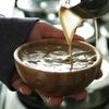 45% Off Kava and Cafe items at Bula Kafe
