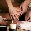 Up to 57% Off Massage at Stream Point Massage