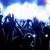 Pearl Jam Tribute Concert — Up to 53% Off