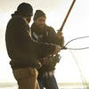 Up to 44% Off Fishing at Flats Hound Fishing Charters