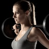 Up to 75% Off Snap Fitness Memberships