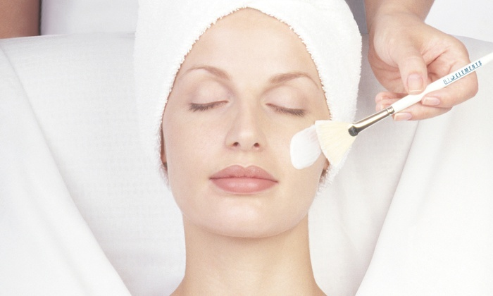 Face Glow - Plantation: $80 for $170 Worth of Facials — Face Glow