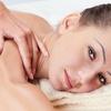 54% Off Deep-Tissue or Swedish Massage