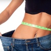 Up to 63% Off Weight-Loss Program at InShapeMD