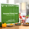 Up to 55% Off Weight Loss Meal Delivery