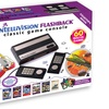 Plug N Play Intellivision Flashback Classic Game Console