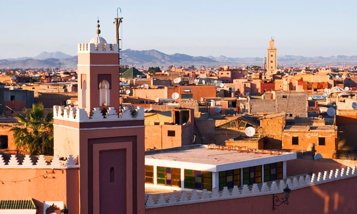 small companies in morocco Online bachelor in small business management in morocco.