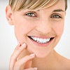 Up to 59% Off Facial Treatments in Homewood