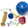 9-Piece Massage-Tool Pack