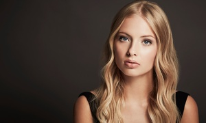 Bellisimo Hair & Beauty: Haircut and Conditioning Treatment for £19 at Bellisimo (65% Off)