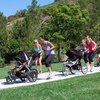 Up to 67% Off Stroller Fitness Classes