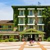Gironde:chambre double Confort/Supérieure/Familiale avec pdj et visite