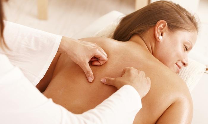 Bella Vita Massage Spa - Topsfield: One or Two 60-Minute Swedish Massages at Bella Vita Massage Spa (Up to 64% Off)