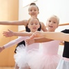 Up to 53% Off Dance Classes