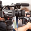 45% Off Videography Services with Editing Package
