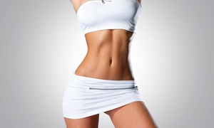 North London Aesthetic Clinic: Cryogenic Lipolysis: One (£99) or Two (£149) Sessions at North London Aesthetic Clinic (Up to 70% Off)